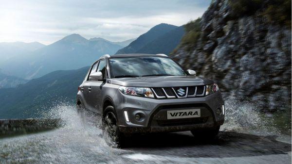 Suzuki Suisse  revoit ses  tarifs à la baisse