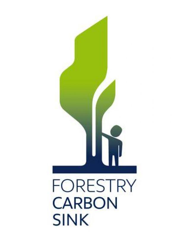 PEUGEOT 15 000 arbres supplémentaires pour le Puits de carbone forestier