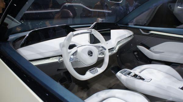 Auto Zurich devient-t-elle plus importante  que l'IAA?