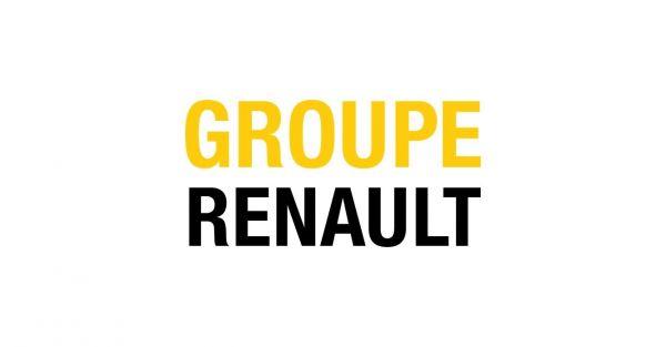 Renault, Alpine et Dacia : rendez-vous au Mondial de Paris 2018