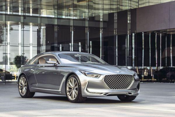 Hyundai Motor ajoute deux nouveaux modèles à la plus jeune gamme de son histoire
