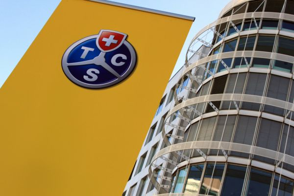 TCS: Le projet FORTA du Conseil fédéral doit être corrigé