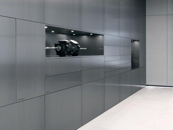 Volvo: Polestar dévoile les premiers détails sur le nouveau Polestar Space