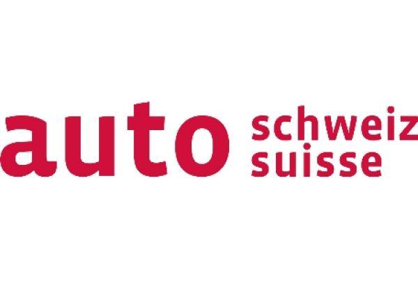 auto suisse: Nouvelles immatriculations en avril 2017