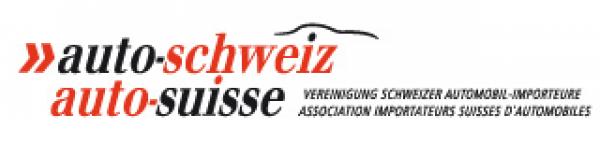 auto suisse: VISIBILITÉ Newsletter Décembre 2014