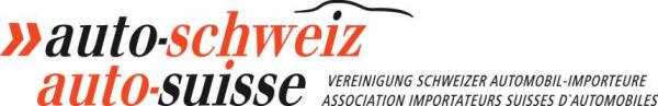 Financement des routes : auto-suisse contrebraque complètement