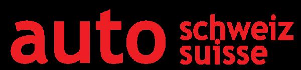 Auto Suisse: Le projet FORTA est un projet de dupes inacceptable