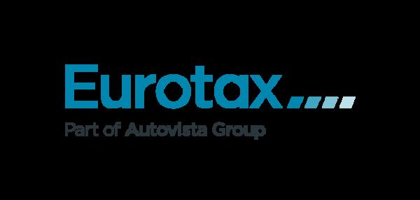 Eurotax Suisse renforce son équipe marketing