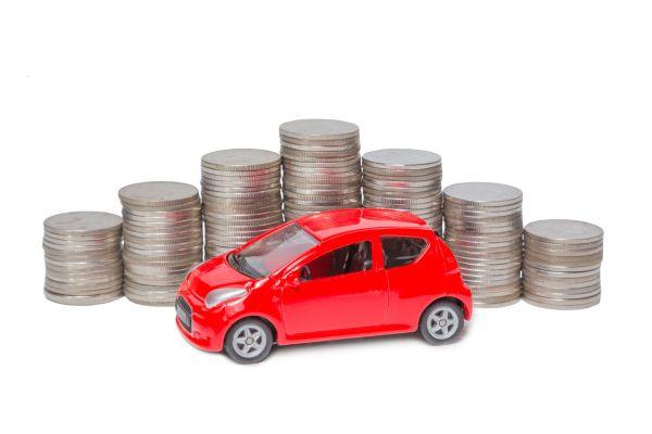 TCS: Les voitures électriques sont moins chères que les thermiques