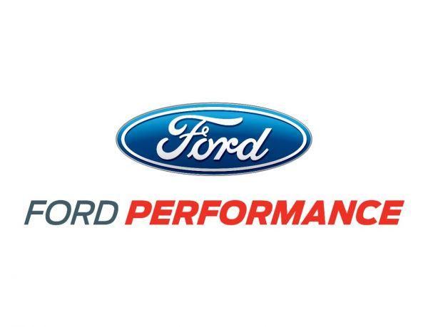 Ford confirme la nouvelle Ford Focus RS