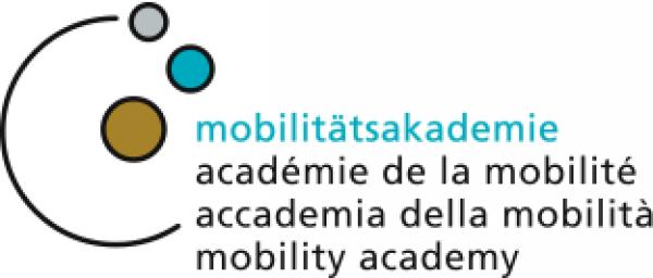 4e  Congrès de la mobilité électrique