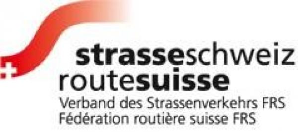 Route Suisse: Message FORTA: le Conseil fédéral veut augmenter les taxes sur les carburants