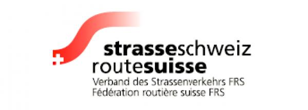 Strasse Schweiz: Die Welt der Mobilität im Wandel
