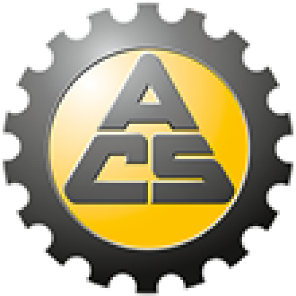 ACS: Autoriser  le  devancement  par  la  droite  sur  les  autoroutes  et  les  semi - autoroutes