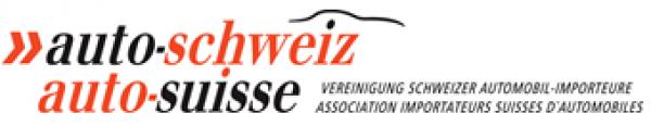 Auto-suisse - La politique suisse des transports doit devenir plus équitable