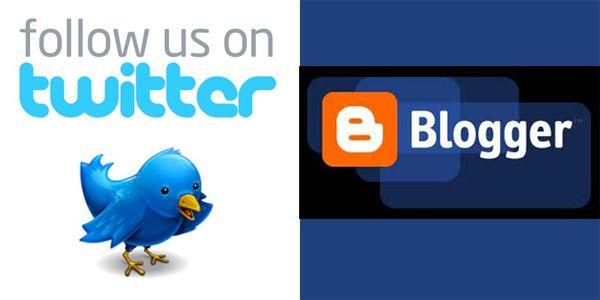 logo blogtwitt