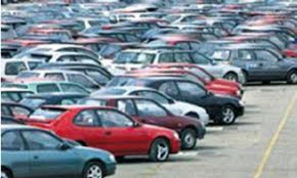 auto-i: changements de propriétaires voitures particulières 2014
