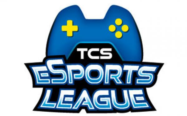 Saisonstart der TCS eSports League