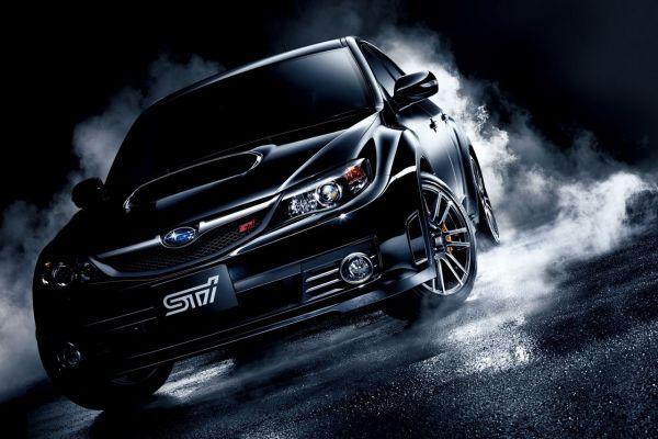 Subaru 360°: Die ganze Welt in einem Film