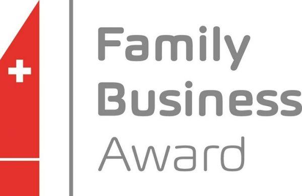 Drei Familienunternehmen im Finale für den Family Business Award 2017