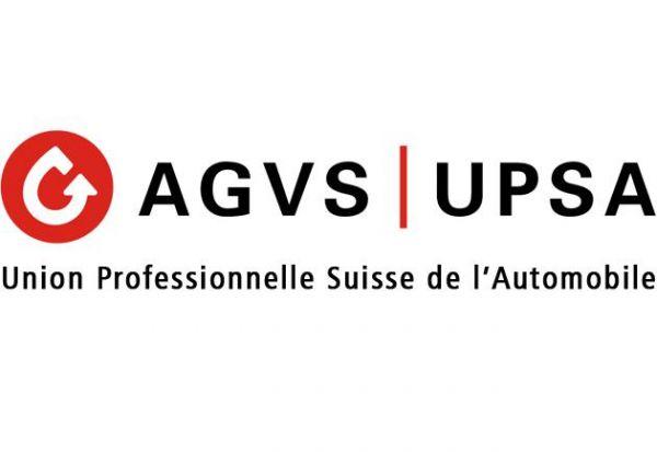 AGVS: Insights Schweiz März 2018