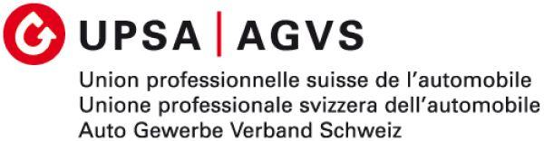 UPSA: Le marché automobile suisse stimulé par une politique de prix et de modèles attrayante