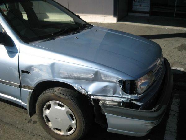 UPSA. Une voiture sur quatre est défectueuse
