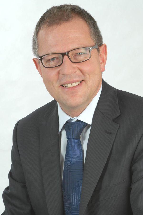 Auto-i-DAT AG mit neuer Geschäftsleitung