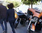 Harley bikes HD swiss days 2017 Lugano